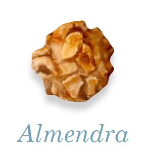 allpop palomitas gourmet a la almendra
