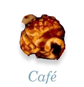 allpop palomitas sabor a café