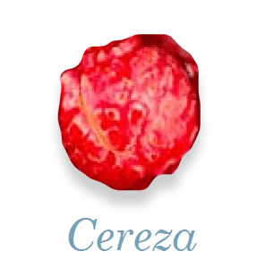 allpop palomitas sabor a cereza