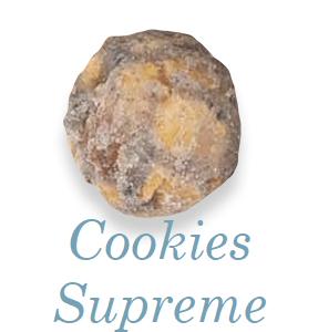 allpop palomitas cookies supreme