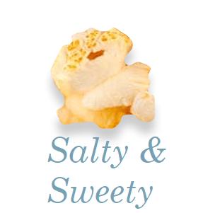 allpop palomitas gourmet salty y sweety