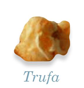 allpop palomitas gourmet sabor a trufa