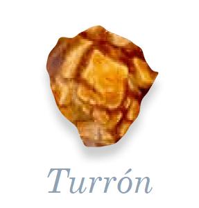 allpop palomitas limited edition con sabor a turrón